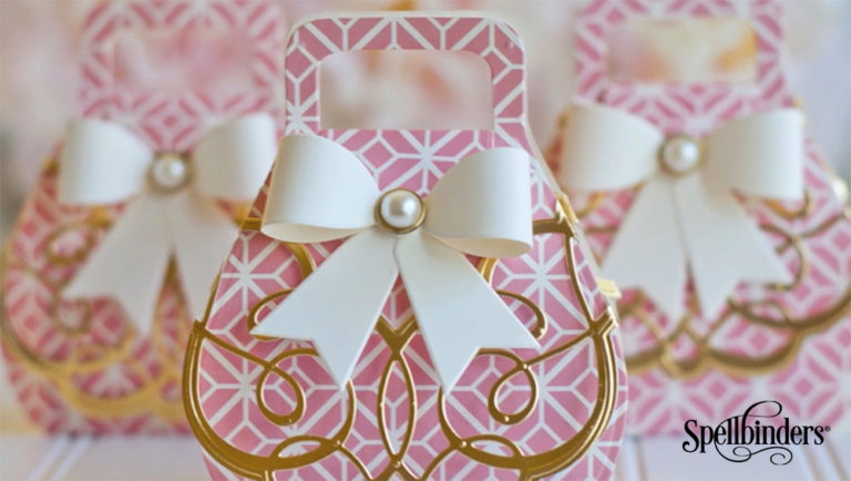 Embellished Gift Box_PostPhoto