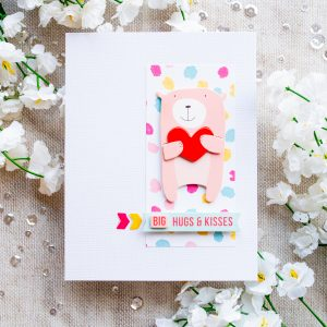 Card Club Kit Extras! January 2019 Edition - by Gemma Campbell