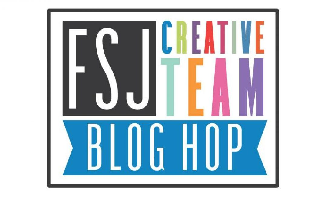 Get To Know the 2018 FSJ Creative Team!