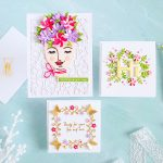 Die D-Lites Inspiration | Colorful Greeting Cards with Yasmin