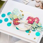 Yana Smakula Foiled Basics Project Kit is Here!