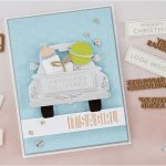 April 2020 Glimmer Hot Foil Kit of the Month is Here – Celebrate the Day