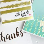 The Effortless Greetings Project Kit | Cardmaking Inspiration with Laurie Willison | Video