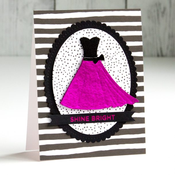Beyond the Wedding Season with Jean Manis featuring Spellbinders Wedding Season collection by Nichol Spohr #Spellbinders #NeverStopMaking #DieCutting #Cardmaking