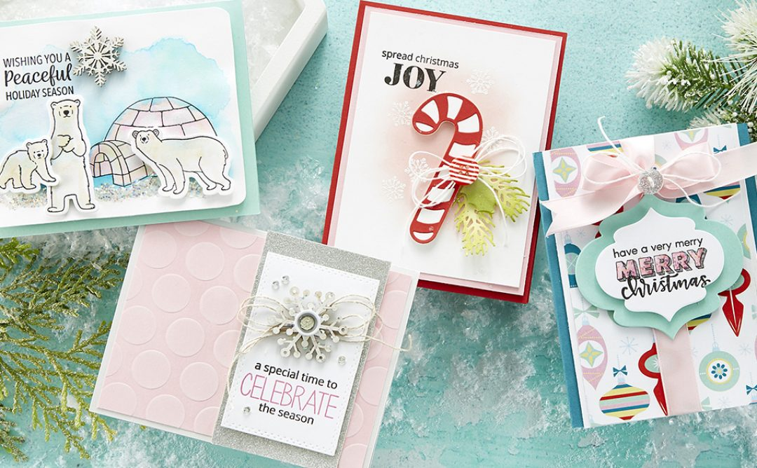 Joy and Wonder Project Kit is Here!