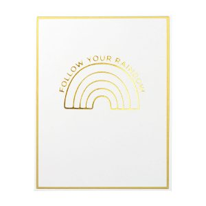 Spellbinders September 2020 Glimmer Hot Foil Kit of the Month is Here – Have a Colorful Day #Spellbinders #NeverStopMaking #GlimmerHotFoilSystem #Cardmaking