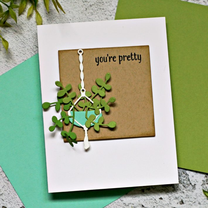 Take Time for You By FSJ Project Kit | Cardmaking Inspiration With Sandi MacIver | Video
