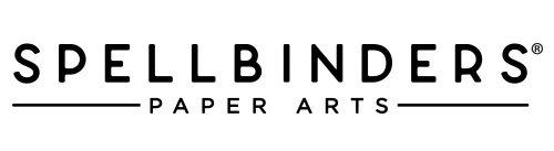 Spellbinder Blog